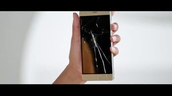 Verizon TV Spot, 'Teléfono viejo o roto: hasta $800 dólares' [Spanish] - Thumbnail 2