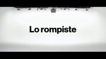 Verizon TV Spot, 'Teléfono viejo o roto: hasta $800 dólares' [Spanish] - Thumbnail 3
