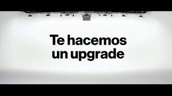 Verizon TV Spot, 'Teléfono viejo o roto: hasta $800 dólares' [Spanish] - Thumbnail 4