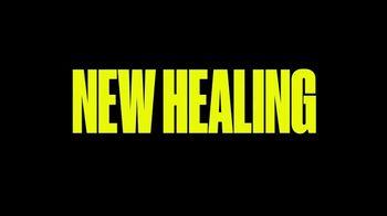 Nike TV Spot, 'Play New: New Healing' - Thumbnail 9