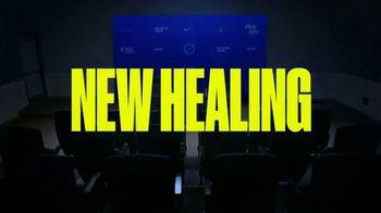 Nike TV Spot, 'Play New: New Healing' - Thumbnail 8