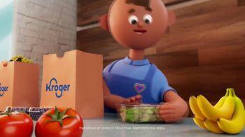 The Kroger Company TV Spot, 'In the Bag' - Thumbnail 4