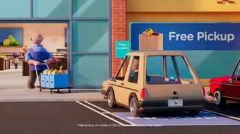 The Kroger Company TV Spot, 'In the Bag' - Thumbnail 6