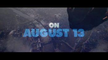 Free Guy - Alternate Trailer 16