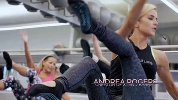 openfit TV Spot, 'Swimsuit Season Is Here' Featuring Andrea Rogers - Thumbnail 2