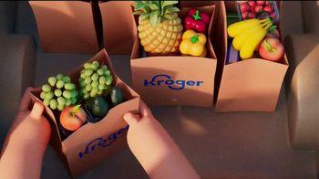 The Kroger Company TV Spot, 'Mucho cuidado' [Spanish] - Thumbnail 6