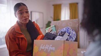 FabFitFun TV Spot, 'Keke Palmer's Fall Box Favorites!' - Thumbnail 9