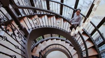 Tubi TV Spot, 'Twisted House Sitter'