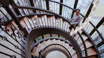 Tubi TV Spot, 'Twisted House Sitter' - Thumbnail 2