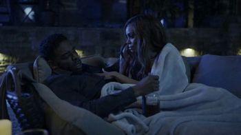 Tubi TV Spot, 'Twisted House Sitter' - Thumbnail 4