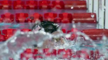 Toyota TV Spot, '2020 Summer Olympics: Infinite Possibilities' [T1]