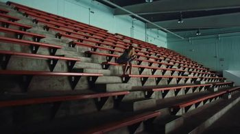 XFINITY TV Spot, 'Caeleb Dressel: Bringing Inspiration Home' - Thumbnail 1