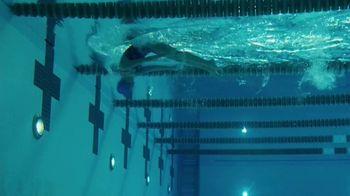XFINITY TV Spot, 'Caeleb Dressel: Bringing Inspiration Home' - Thumbnail 6