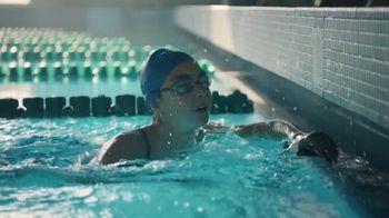 XFINITY TV Spot, 'Caeleb Dressel: Bringing Inspiration Home' - Thumbnail 8