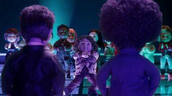 AMC+ TV Spot, 'Ultra City Smiths' Song by Stefan Rodescu