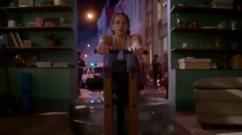Amazon Echo TV Spot, 'True Crime' - Thumbnail 5