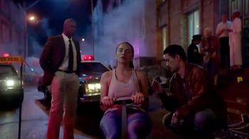 Amazon Echo TV Spot, 'True Crime' - Thumbnail 9