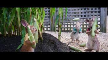 Peter Rabbit 2: The Runaway - Alternate Trailer 50