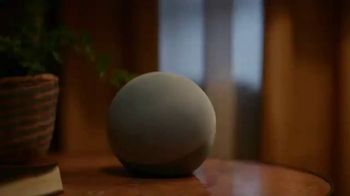 Amazon Echo TV Spot, 'Dance With the Boogie' Song by Heatwave - Thumbnail 1