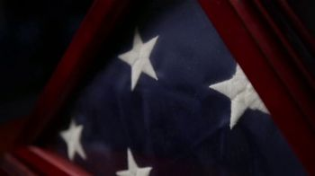 U.S. Department of Veterans Affairs TV Spot, 'Family Member' - Thumbnail 4