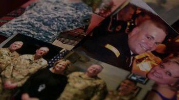 U.S. Department of Veterans Affairs TV Spot, 'Family Member' - Thumbnail 6