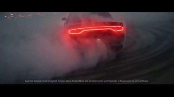 Dodge TV Spot, 'Power Uncaged' Song by Billie Eilish [T1] - Thumbnail 2