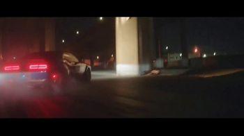 Dodge TV Spot, 'Power Uncaged' Song by Billie Eilish [T1] - Thumbnail 3