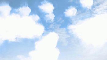 Pocono Raceway TV Spot, '2021 Great Pocono Raceway Airshow' - Thumbnail 1