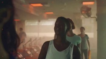Orangetheory Fitness TV Spot, 'Made For More' Song by Krewella - Thumbnail 10
