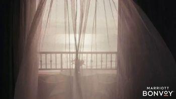 Marriott Bonvoy TV Spot, 'Rediscover Wonder'