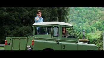 Peter Rabbit 2: The Runaway - Alternate Trailer 52