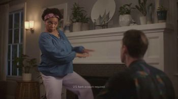 Zelle TV Spot, 'Charades' - 1329 commercial airings