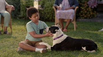 Zelle TV Spot, 'New Friend' - Thumbnail 8