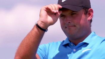 PGA TOUR TV Spot, '2021 Northern Trust Fedex Playoffs' - 175 commercial airings