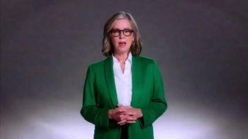 AbbVie TV Spot, 'Identify EPI' - Thumbnail 1