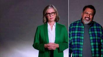 AbbVie TV Spot, 'Identify EPI' - Thumbnail 2