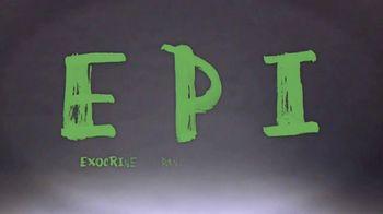 AbbVie TV Spot, 'Identify EPI' - Thumbnail 4