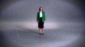 AbbVie TV Spot, 'Identify EPI' - Thumbnail 6