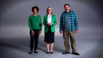 AbbVie TV Spot, 'Identify EPI' - Thumbnail 9