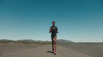ASICS TV Spot, 'Distance Runner' Featuring Diane Nukuri