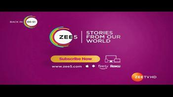 ZEE5 TV Spot, '14 Phere' - Thumbnail 8