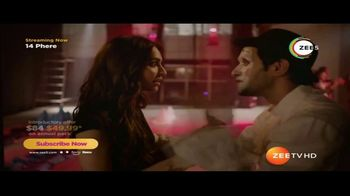 ZEE5 TV Spot, '14 Phere' - Thumbnail 1