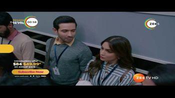 ZEE5 TV Spot, '14 Phere' - Thumbnail 6
