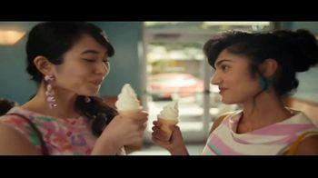 MyMcDonald's Rewards TV Spot, 'Loyal All Along' Song by the Supremes - Thumbnail 5