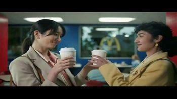 MyMcDonald's Rewards TV Spot, 'Loyal All Along' Song by the Supremes - Thumbnail 6