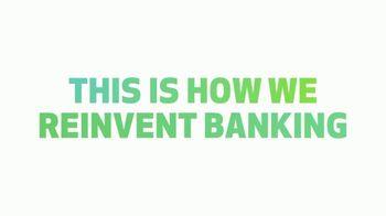 Automated Savings Tool thumbnail