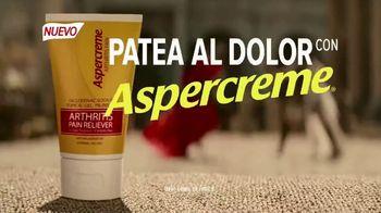 Aspercreme Arthritis TV Spot, 'Guerreras' [Spanish] - Thumbnail 8