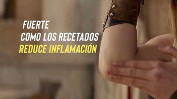 Aspercreme Arthritis TV Spot, 'Guerreras' [Spanish] - Thumbnail 6