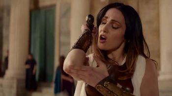 Aspercreme Arthritis TV Spot, 'Guerreras' [Spanish] - Thumbnail 7
