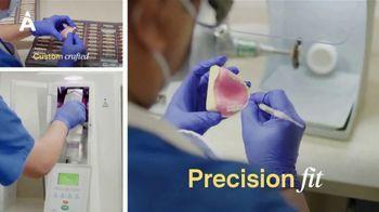 Aspen Dental TV Spot, 'Welcome Back: Zero Down and Zero Interest' - Thumbnail 5